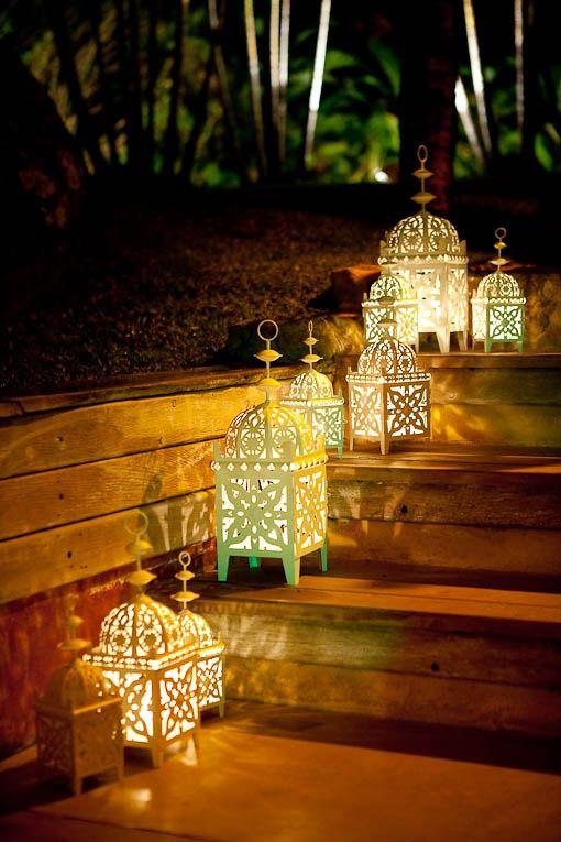 رمزيات فوانيس شهر رمضان (1)