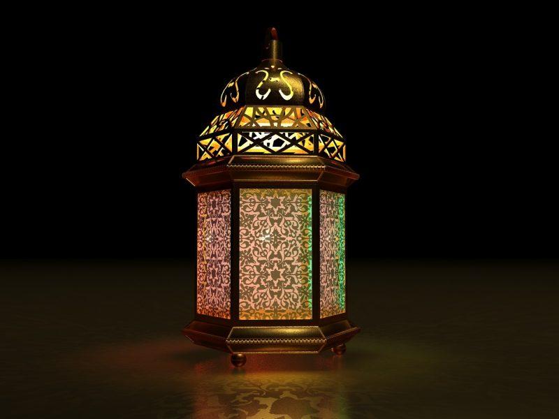 صور فانوس رمضان (1)
