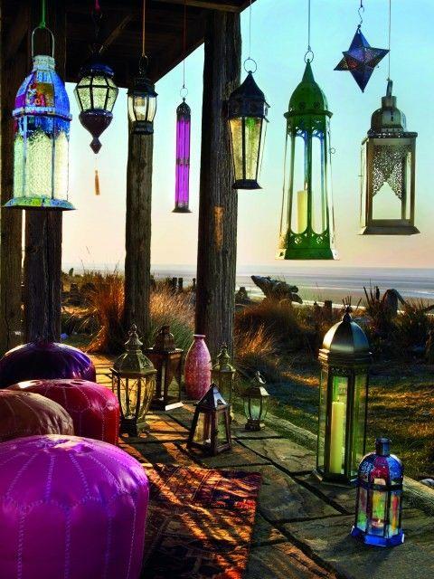 صور فانوس رمضان (2)