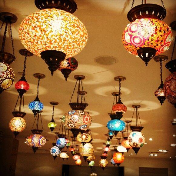 فانوس رمضان صور جميلة (1)