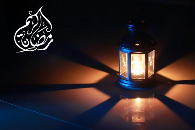 فانوس رمضان 2018 (1)