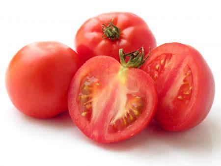 رمزيات طماطم (1)