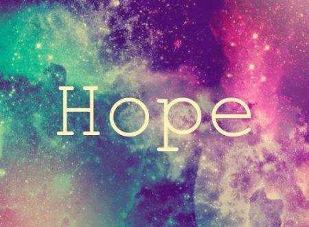 صور عن الأمل رمزيات و خلفيات عن التفاؤل و الأمل (2)