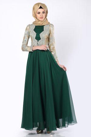 صور فستان سهرة 2019 (3)