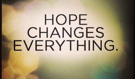 صور Hope (2)