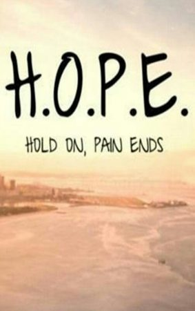 صور Hope (3)