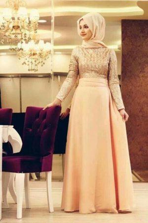 فستان سوارية (2)