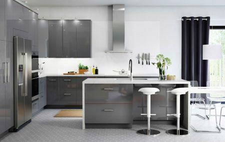 ديكور مطبخ2019 (2)