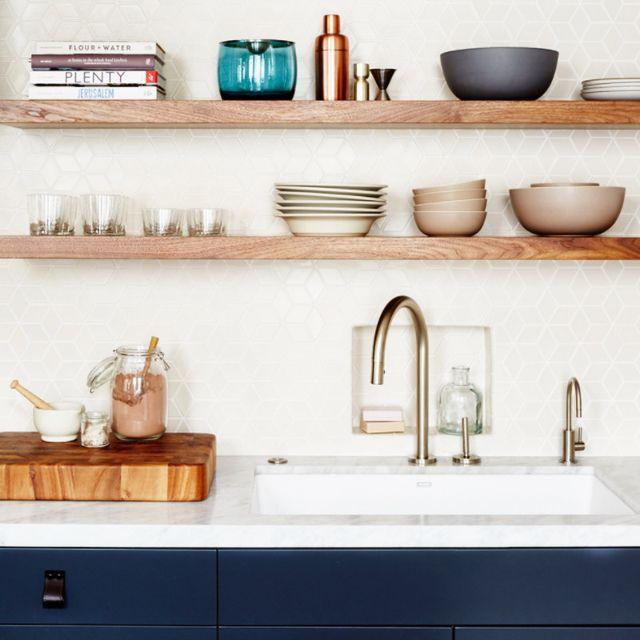 Ikea Kitchen Ads: صور ديكورات مطابخ 2019 احدث تصميمات مطابخ جديدة