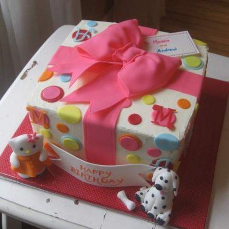 قوالب كاتو عيد ميلاد (1)