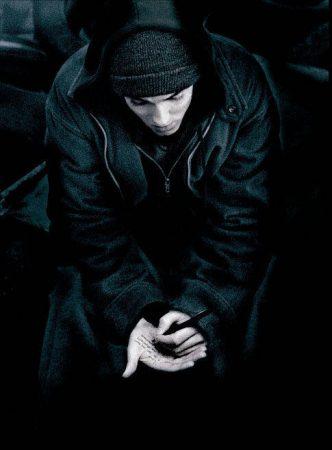 شباب حزينة جدا (2)
