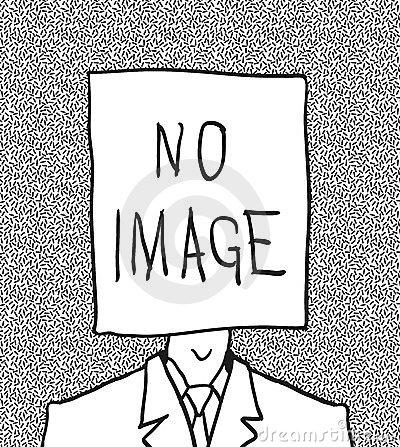 صور رمزيات واتس (2)