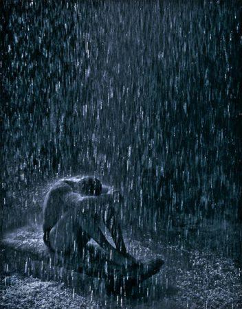 صور شباب حزينة (2)