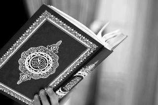 رمزيات دينية و اسلامية جديدة 2019 احدث رمزيات اسلامية 21