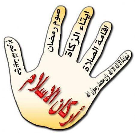 رمزيات دينية و اسلامية جديدة 2019 احدث رمزيات اسلامية 32
