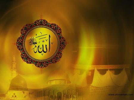 رمزيات دينية و اسلامية جديدة 2019 احدث رمزيات اسلامية 8
