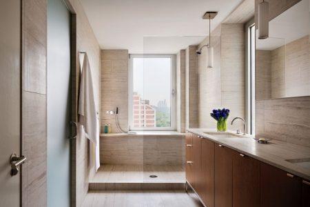 احدث ديكورات حمامات 2019 (3)