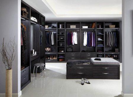 احدث غرف ملابس (3)