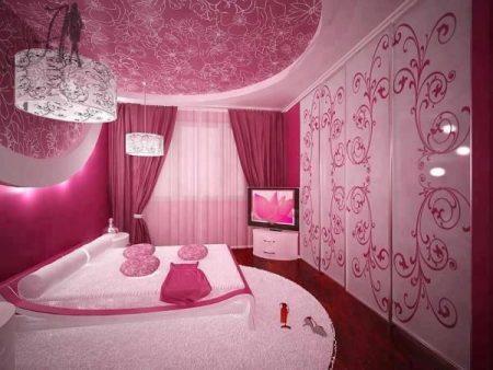 ارقي غرف نوم 2019 (2)