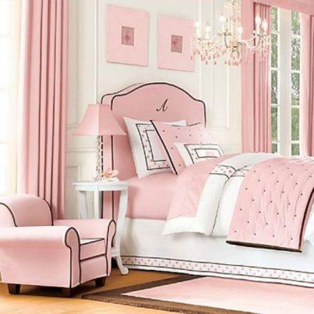 اشيك ديكورات غرف نوم (2)