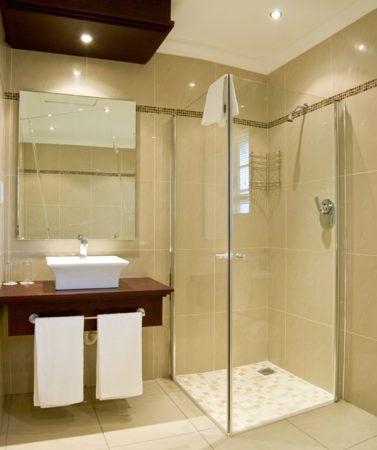 ديكورات حمامات 2019 جديدة حديثة مميزة (1)