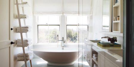 حمامات 2019 صور 1