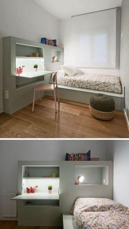 ديكورات غرف الاطفال (1)