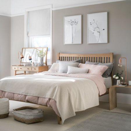 ديكورات غرف نوم (2)