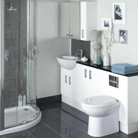 صور ديكورات حمامات 2019 جديدة شيك (1)