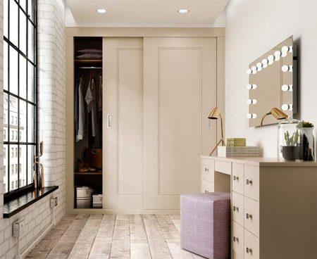 صور غرف ملابس (2)