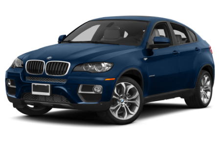 BMW X6 خلفيات و رمزيات بي ام دبليو اكس 6 1