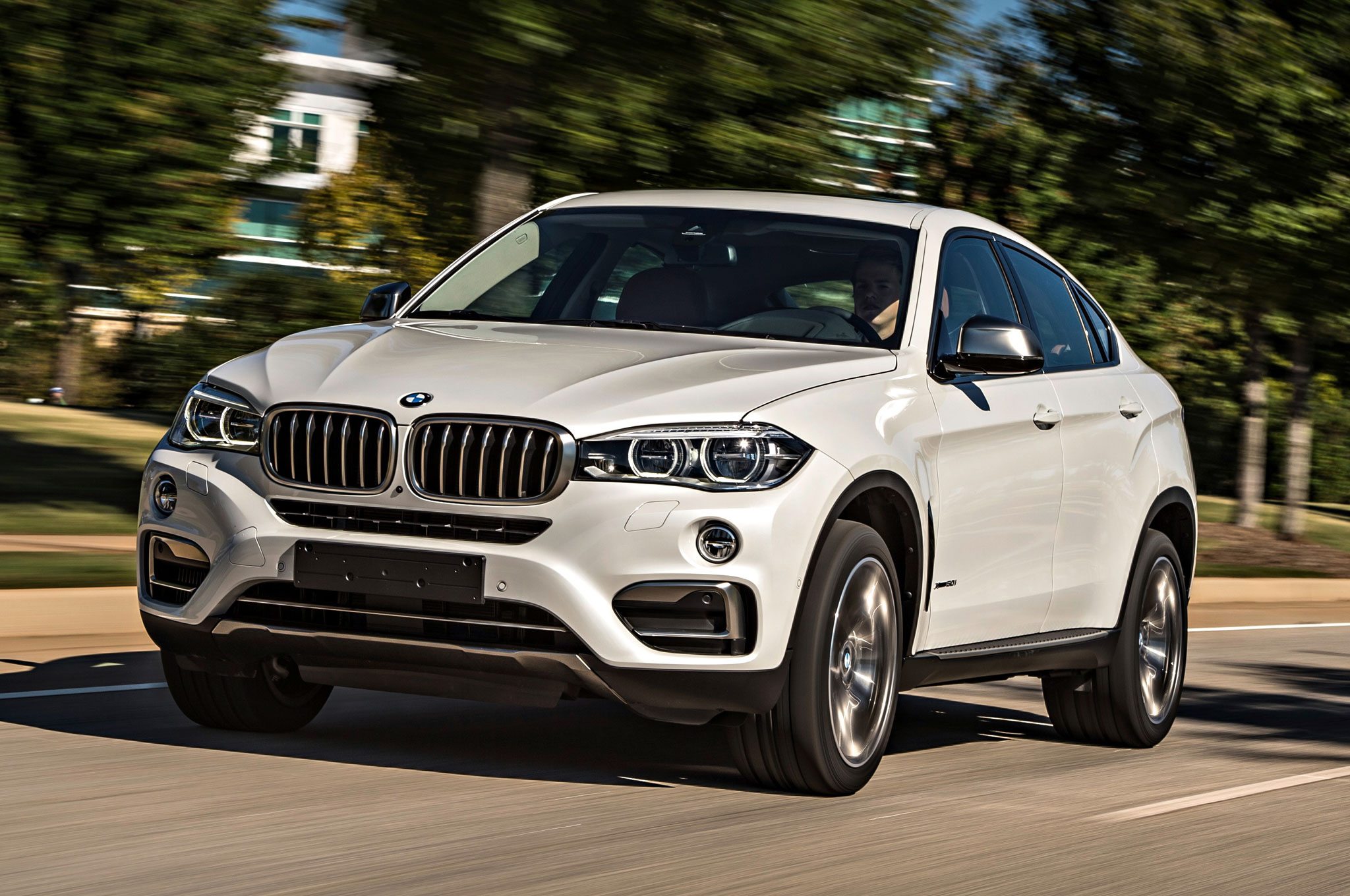 2018 Jeep Grand Cherokee >> صور BMW X6 خلفيات و رمزيات بي ام دبليو اكس 6 | ميكساتك