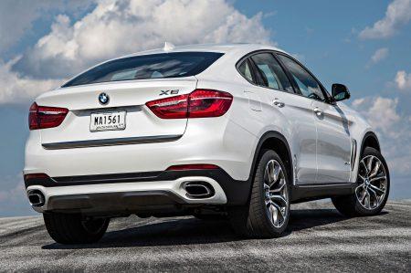 BMW X6 خلفيات و رمزيات بي ام دبليو اكس 6 13