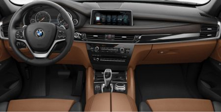 BMW X6 خلفيات و رمزيات بي ام دبليو اكس 6 16