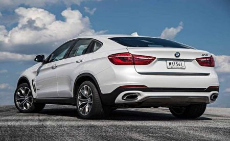 BMW X6 خلفيات و رمزيات بي ام دبليو اكس 6 19