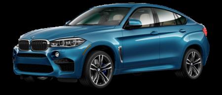 BMW X6 خلفيات و رمزيات بي ام دبليو اكس 6 2