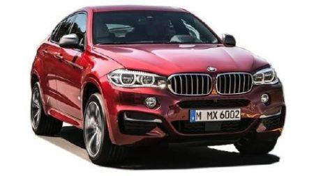 BMW X6 خلفيات و رمزيات بي ام دبليو اكس 6 20