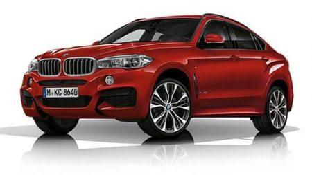 BMW X6 خلفيات و رمزيات بي ام دبليو اكس 6 23
