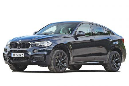 BMW X6 خلفيات و رمزيات بي ام دبليو اكس 6 28