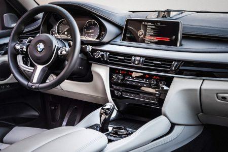 BMW X6 خلفيات و رمزيات بي ام دبليو اكس 6 3