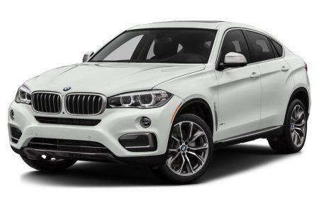 BMW X6 خلفيات و رمزيات بي ام دبليو اكس 6 30