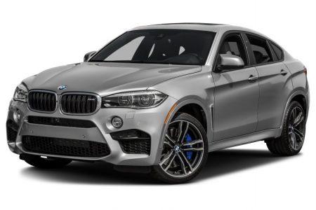 BMW X6 خلفيات و رمزيات بي ام دبليو اكس 6 31