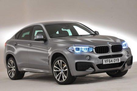 BMW X6 خلفيات و رمزيات بي ام دبليو اكس 6 32