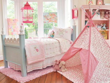 غرف عرسان وردي (1)
