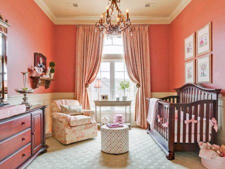 غرف عرسان وردي (2)