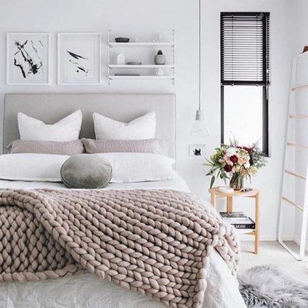 غرف مودرن 2019 عصرية (3)