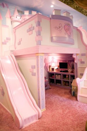 غرف نوم روز (1)