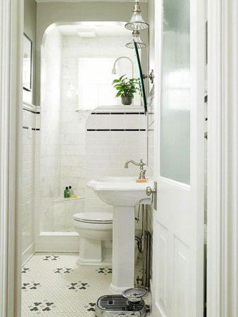 كتالوج ديكورات حمامات 2019 (2)