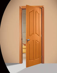 ابواب غرف جديدة (2)