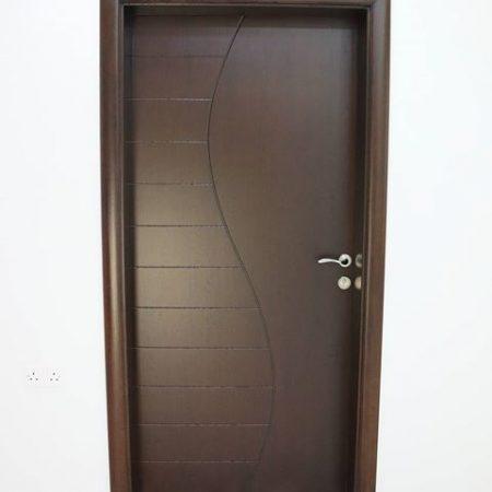 ابواب غرف (2)